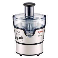 ราคา Tefal เครื่องสกัดน้ำผลไม้ รุ่น Zn350 Tefal