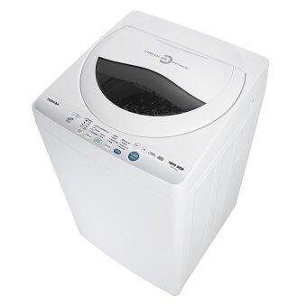 Toshiba เครื่องซักผ้าฝาบน รุ่น AW-A750ST ขนาด 6.5 กิโลกรัม