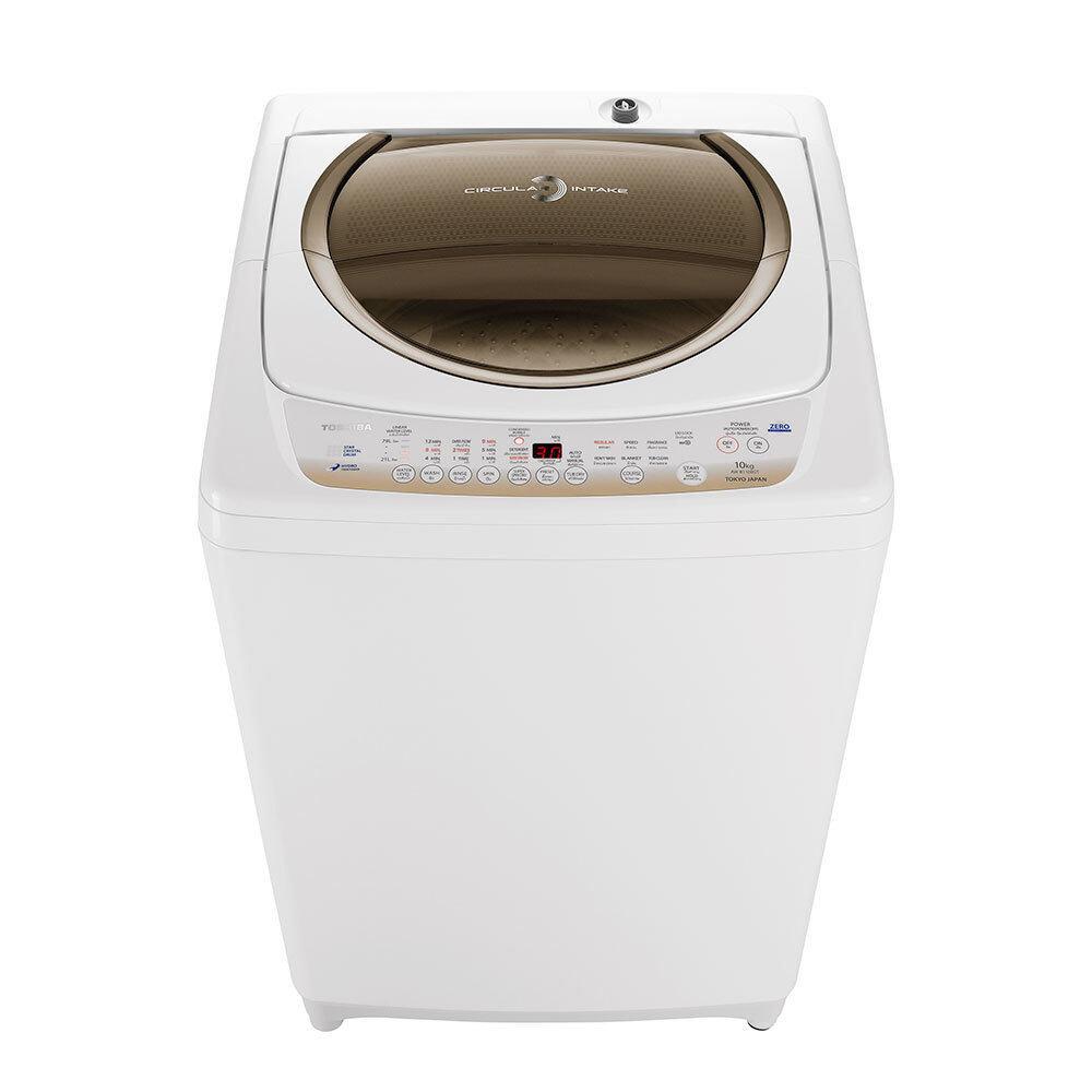 ขายดีที่สุด เครื่องซักผ้า แอลจี ลด -32% LG เครื่องซักผ้าฝาบนระบบ Smart Inverter ความจุ 12 กก.รุ่น T2512VSAM คลิ๊กรับคูปองส่วนลด