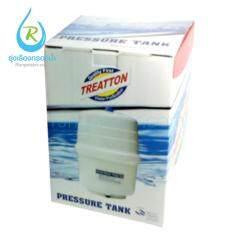 ราคา ถังแรงดันสำหรับพักน้ำTreatton 3 2 Gallon Rrtech ออนไลน์ Thailand
