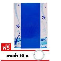 ขาย Unipure ฺblue เครื่องกรองน้ำระบบน้ำแร่ 5 ขั้นตอน ใหม่