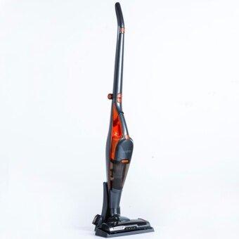 เครื่องดูดฝุ่นเปียกและแห้ง [Vaarenta] 2in1 cordless vacuum cleaner