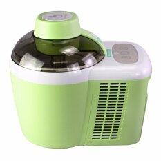 Voice เครื่องทำไอศกรีม รุ่น Icm 700A 1 Voice ถูก ใน กรุงเทพมหานคร