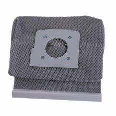 bluetooth speaker pantip