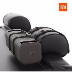 ราคา Xiaomi Mijia Car Air Purifier Usb Charging Version เครื่องฟอกอากาศในรถ เครื่องกรองอากาศในรถ ใหม่