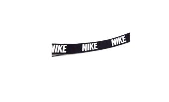 OKLetsGO. ผ้าคาดผม NIKEE ออกกำลังกาย RUN,วิ่ง,โยคะ,ฟิตเนต Sport Headband ผ้าคาดหัว ผ้าซับเหงื่อ รัดผม สำหรับออกกำลังกาย Headband Sweatband Headbands for Sports,Running,Basketball,Elastic Wicking