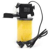 ราคา 13W 800L H Submersible Water Internal Filter Pump For Aquarium Fish Tank Pond Intl ใหม่ ถูก