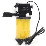 ขาย 13W 800L H Submersible Water Internal Filter Pump For Aquarium Fish Tank Pond Intl ออนไลน์ จีน