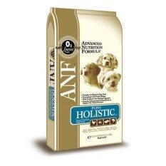 ราคา Anf Holistic Puppy 1Kg ราคาถูกที่สุด