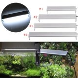 Aquarium Fish Tank Led Light Water Plant Grow Lighting Lamp A301 Intl ถูก