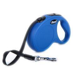 ราคา ราคาถูกที่สุด Automatic Traction Rope Dog S Intl