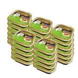 ราคา Bellotta Tuna With Vegetable In Gravy เบลลอตต้าถาด ปลาทูน่าและผักในน้ำเกรวี่ 80 กรัม จำนวน 28 ถาด ใหม่