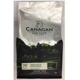 ราคา Canagan Free Run Chicken For Cats อาหารแมวทุกช่วงวัย ทำจากเนื้อไก่ ขนาด 8Kg Canagan ใหม่