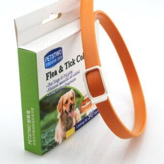 Cat dog pet collar flea flea flea louse tick mite bug dog collar cat pest control mosquito - intl