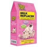 ขาย ซื้อ Cocokat Milk Replacer อาหารแทนนม สำหรับลูกแมว ขนาด 150 กรัม 1 กล่อง