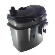 ราคา เครื่องกรองน้ำ ปั้มลมภายนอก กรองภายนอก น้ำตก สำหรับตู้ปลา Resun Cy 20 Cyclone External Filter ราคาถูกที่สุด