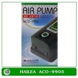 โปรโมชั่น Hailea Aco 9905 ปั๊มออกซิเจน 2 ทาง ถูก