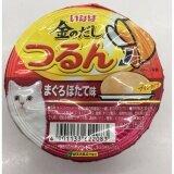 ราคา Inaba อาหารเปียกแมว แบบถ้วย พุดดิ้งทูน่ารสหอยเชลล์ 65G Imc 154 7 Units Inaba เป็นต้นฉบับ