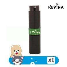 น้ำหอมสุนัข น้ำหอมแมว กลิ่นสีเขียว Kevina กลิ่น X Dog Hi-Breed Perfume โดย Yes Pet Shop By Yes Pet Shop.
