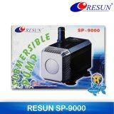 ทบทวน ปั้มน้ำ Resun Sp 9000