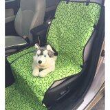 ขาย เบาะคลุมรถยนต์สำหรับสุนัข แผ่นรองกันเปื้อนสำหรับสุนัขในรถยนต์ แผ่นรองกันเปื้อนเบาะรถยนต์สำหรับสุนัข สำหรับเบาะหน้า ลายเมฆ สีเขียว ถูก กรุงเทพมหานคร