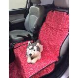 ราคา เบาะคลุมรถยนต์สำหรับสุนัข แผ่นรองกันเปื้อนสำหรับสุนัขในรถยนต์ แผ่นรองกันเปื้อนเบาะรถยนต์สำหรับสุนัข สำหรับเบาะหน้า สีแดง ลายเมฆ ใหม่ล่าสุด