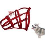 ราคา Prasertsteel ตะกร้อปากสุนัข ไนล่อนสี เบอร์ 2 กลาง 1 อัน กรุงเทพมหานคร