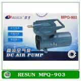 ซื้อ ปั้มลมต่อแบตเตอรี่รถยนต์ Resun Mpq 903 กรุงเทพมหานคร