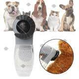ซื้อ Sinlin เครื่องแปรงขนสุนัข เครื่องหวีขนสุนัข แมว และสัตว์เลี้ยง Pet Vacuum Cleaner รุ่น Phv36 01Sd ออนไลน์