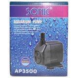 ราคา Sonic Ap 3500 Unbranded Generic ออนไลน์