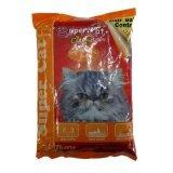 ขาย Super Cat Gourmet 1 Kg X 6 Units ออนไลน์ ใน ไทย
