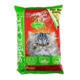 ขาย Super Cat Tuna 1 Kg X 6 Units Super Cat ออนไลน์