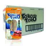 ราคา Toro Toro โทโร โทโร่ ขนมแมว โอโทโร่ 20 G X 48 ซอง Toro Toro เป็นต้นฉบับ