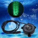 ราคา Yosoo 1 ชิ้นแฟชั่น Mini Aquarium Light Submersible ฟองอากาศ N โคมไฟอุปกรณ์เสริมถังปลา Us Plug ใหม่
