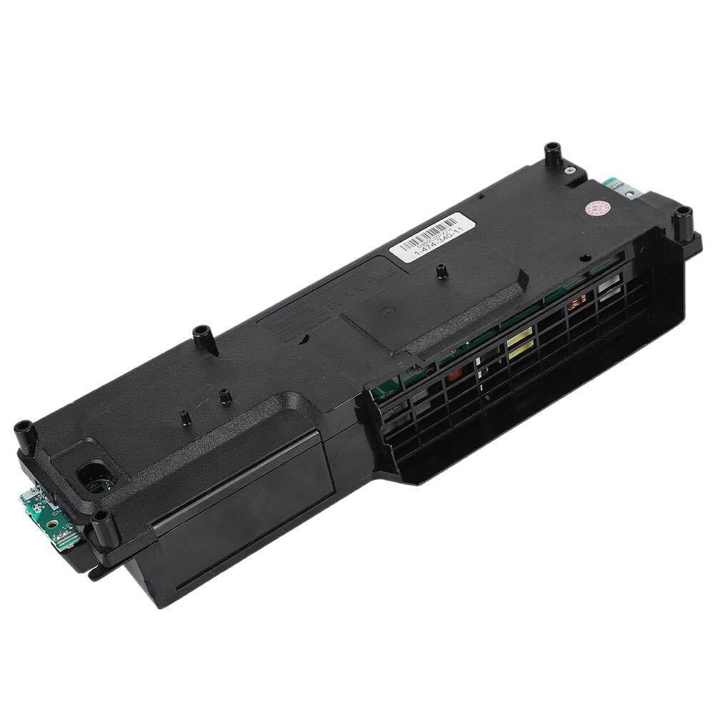APS-306 A EADP-185AB Power Supply Replacement for PS3 Slim CECH-3001A CECH-3001B CECH-30Xx Series