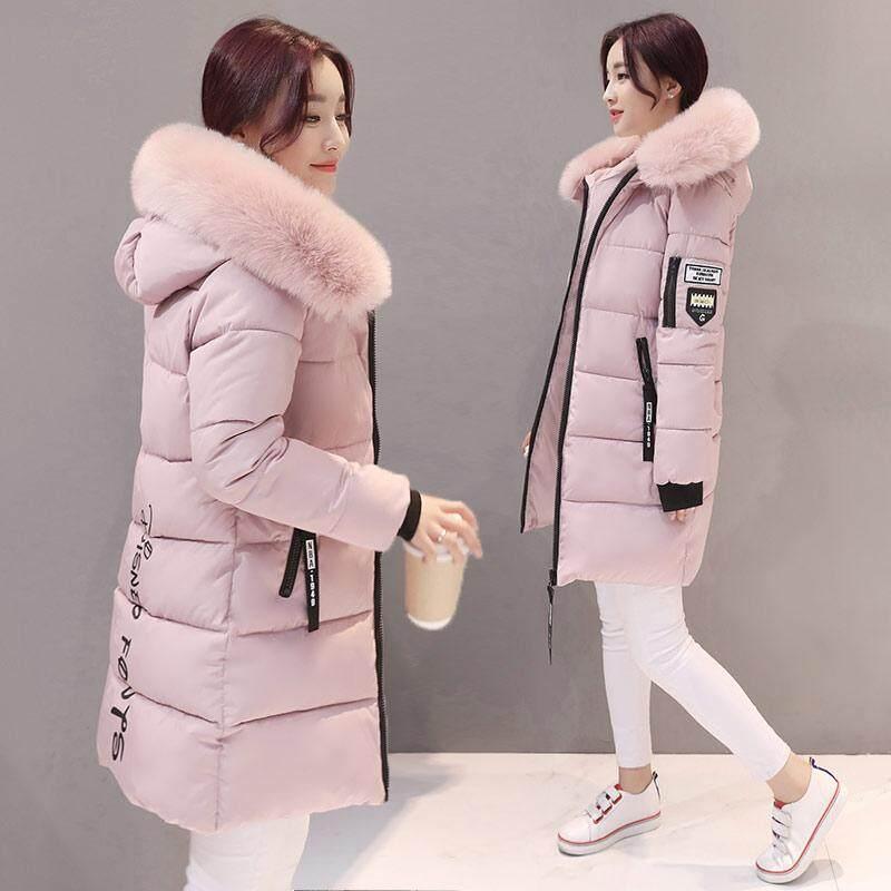 f54e1027113f Coats for Women for sale - Womens Coat Jacket online brands