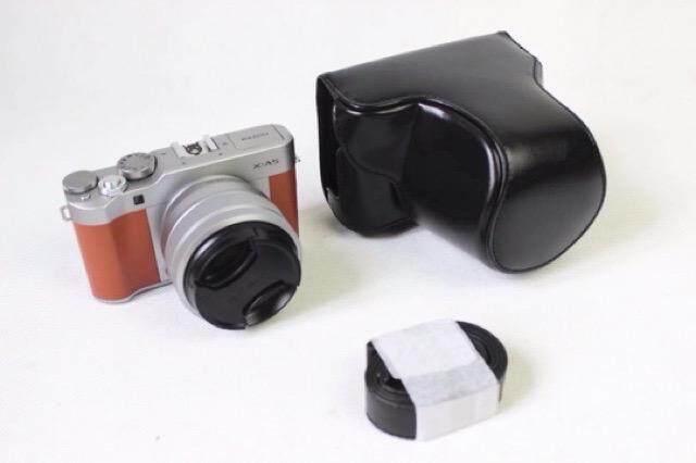 เคสกล้อง Fuji Xa5.