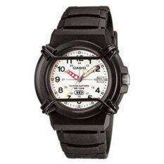 ราคา Casio นาฬิกาข้อมือ รุ่น Hda 600B 7Bve ออนไลน์ ปทุมธานี