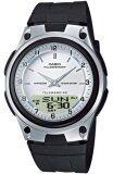 โปรโมชั่น Casio Standard นาฬิกาข้อมือ รุ่น Aw 80 7Av Casio Standard ใหม่ล่าสุด