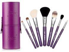 ส่วนลด สินค้า Sigma Travel Kit Make Me Crazy Purple