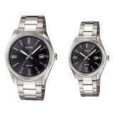 ขาย ซื้อ Casio Watch รุ่น Mtp 1302D 1A1 Women Men ใน ปทุมธานี
