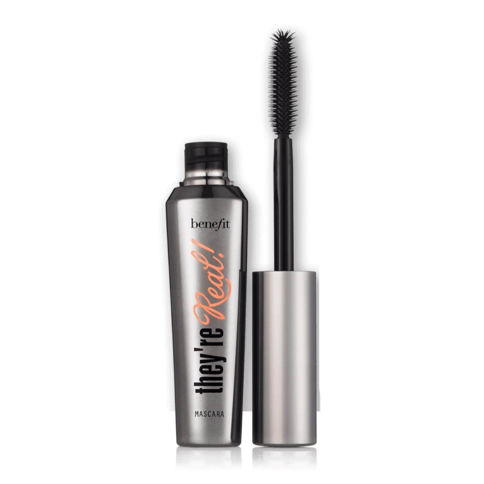 Benefit They're Real Mascara (8.5g)