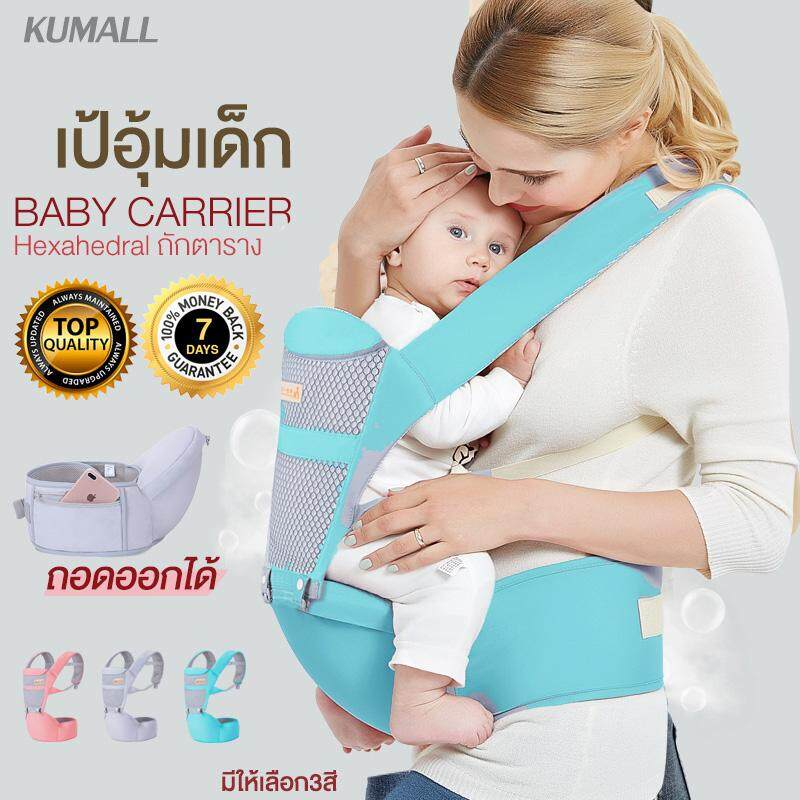 wealthy health royal jelly รีวิว