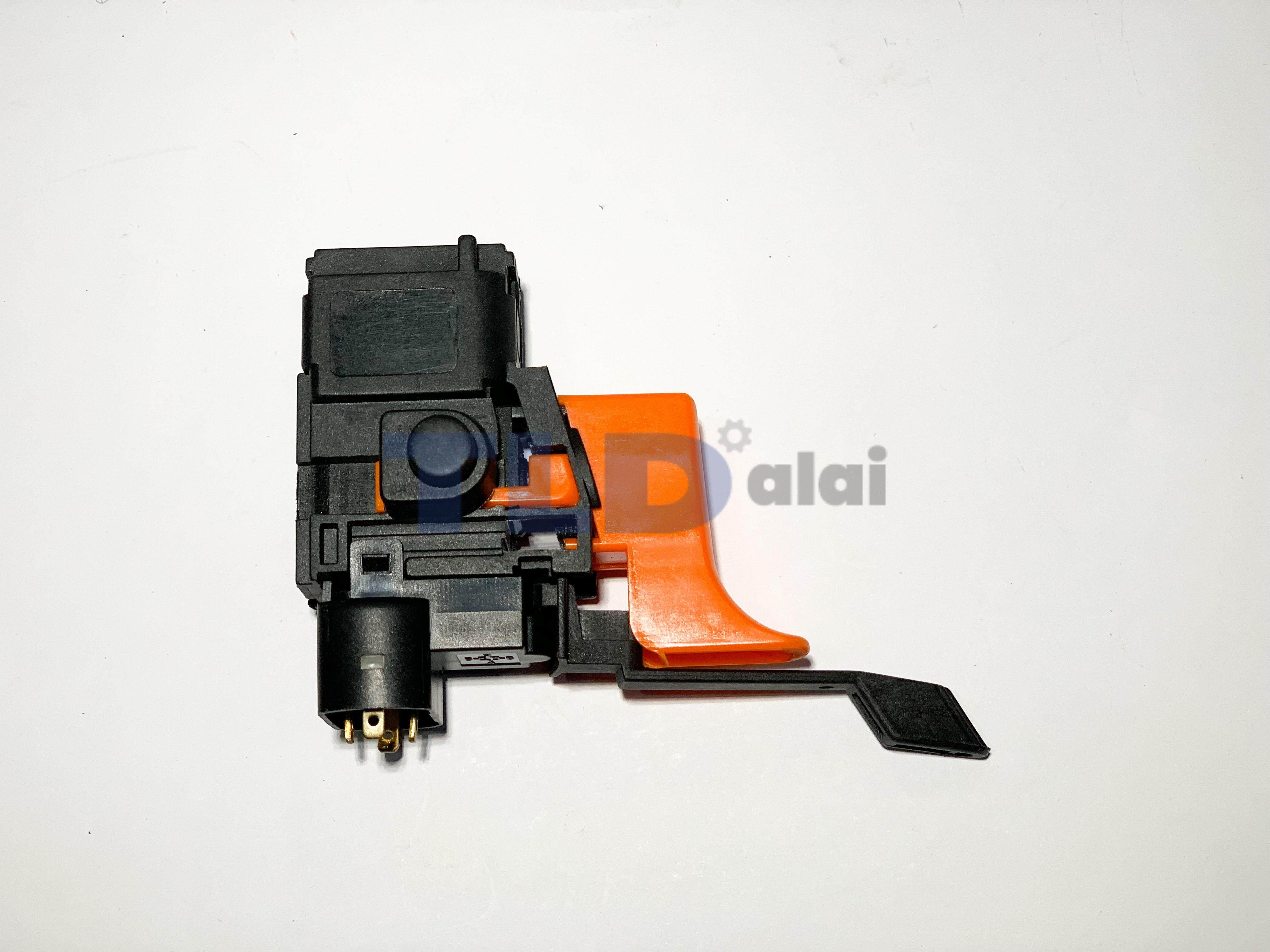 สวิทซ์ 112 สว่านโรตารี่ Bosch บอช รุ่น 2-24, Gbh2-24dfr.