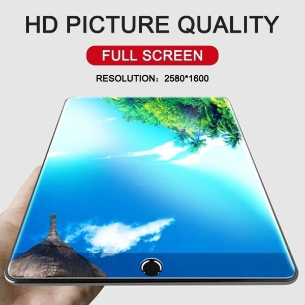 Free Shipping, The New Tablet Android-11.6! Easy To Use, 13 Megapixel Office, WPS GPS + Wifi, 6GB Memory, 128GB Capacity, Cheap, Able To Change Thai Language