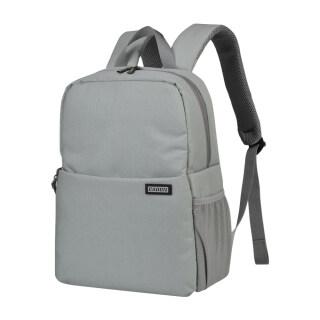 CADeN L4 Waterproof DSLR Camera Backpack Bag Case Travel Shoulder Bag Large Capacity Shockproof for SLR Camera Lenses Tripods Laptop Accessories thumbnail