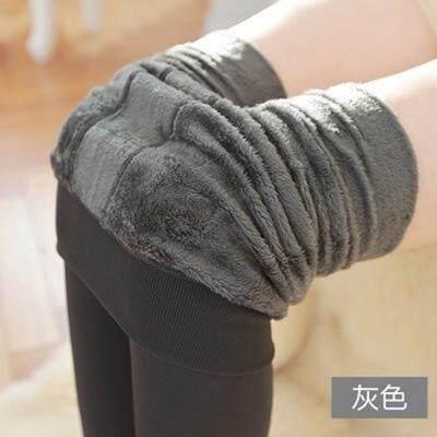 กางเกงบุขนกันหนาว กางเกงขนมิ้งหนานุ่ม กางเกงกันหนาว เลกกิ้งบุขน หนา 200 กรัม ลองจอน กันหนาว เนื้อผ้าดี ส่งฟรีเคอรี่ เก็บเงินปลายทาง.