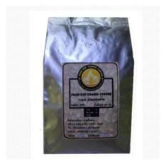 ซื้อ เมล็ด กาแฟคั่วสวนดอยช้าง อราบิก้า100 ถูก กรุงเทพมหานคร