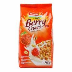 Cold Cereals388 ค้นพบสินค้าใน ธัญพืชสำเร็จรูปเรียงตาม:ความเป็นที่นิยมจำนวนคนดู: