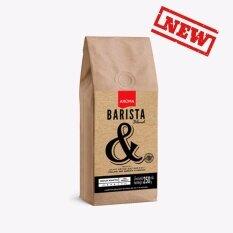 ซื้อ เมล็ดกาแฟคั่วแท้ Champion Blend By Barista Archalerttrakool ซองบรรจุ 250 กรัม 1 ซอง ใน กรุงเทพมหานคร